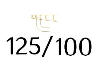 125|100