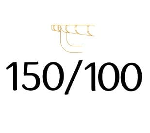 150|100