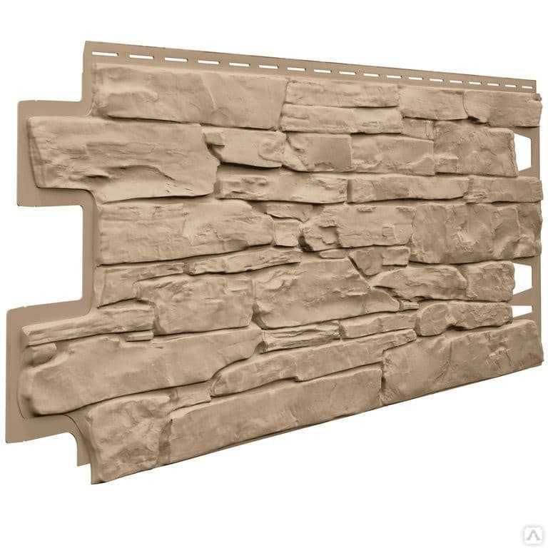 Фасадные панели для наружной отделки дома | Купить фасадные панели в СПб