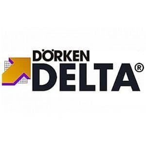 Гидроизоляция Delta