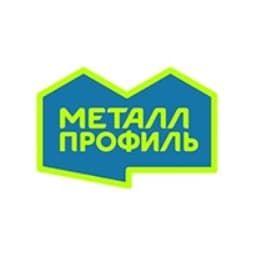 Лестницы Металл Профиль