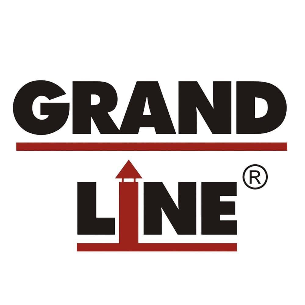 Пароизоляция Grand Line