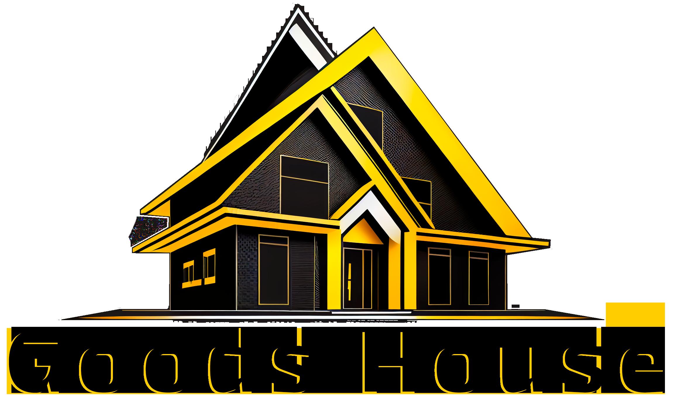 GoodsHouse