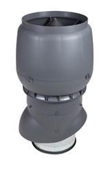 XL 250/ИЗ/500 Вент.выход серый
