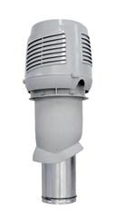 160/ER/500 приточный вент. элемент INTAKE светло-серый