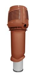160/ER/700 приточный вент. элемент INTAKE кирпичный