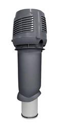 160/ER/700 приточный вент. элемент INTAKE серый