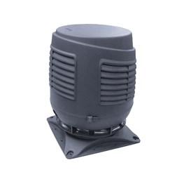 160 S приточный вент. элемент INTAKE серый
