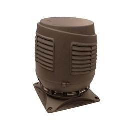 160 S приточный вент. элемент INTAKE коричневы