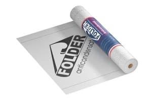 FOLDER Anticondensat гидроизоляция