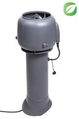 ЕСo110 Р/110/700 Вентилятор серый