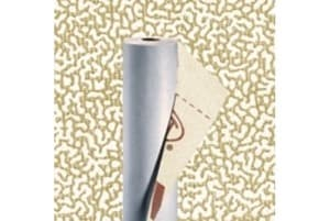 Tyvek супердиффузионная мембрана Solid