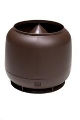 Колпак VILPE 160 коричневый