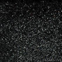 Конёк/карниз Katepal (Катепал), 12/20 м.п. цвет чёрный