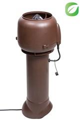 ЕСo110 Р/110/700 Вентилятор коричневый