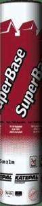 Подкладочный ковер SuperBase Катепал (Katepal) самоклеящийся, 15 кв.м