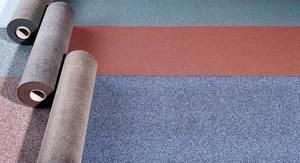 Ендова Super Pintary, длина 10м, ширина 0,7 м, цвет серый