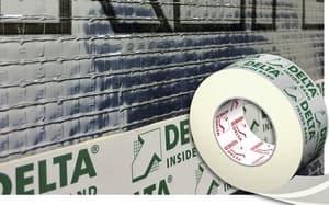 Односторонняя соединительная лента DELTA-INSIDE-BAND 60мм