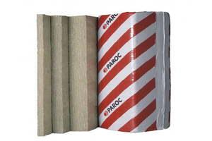 Утеплитель Paroc WAS 35 / Парок ВАС 35, 70-80 кг/м3 размер 30х600х1200 мм, упаковка 0,216 м3 (10 плит)