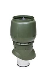 XL 200/ИЗ/500 Вент.выход зеленый