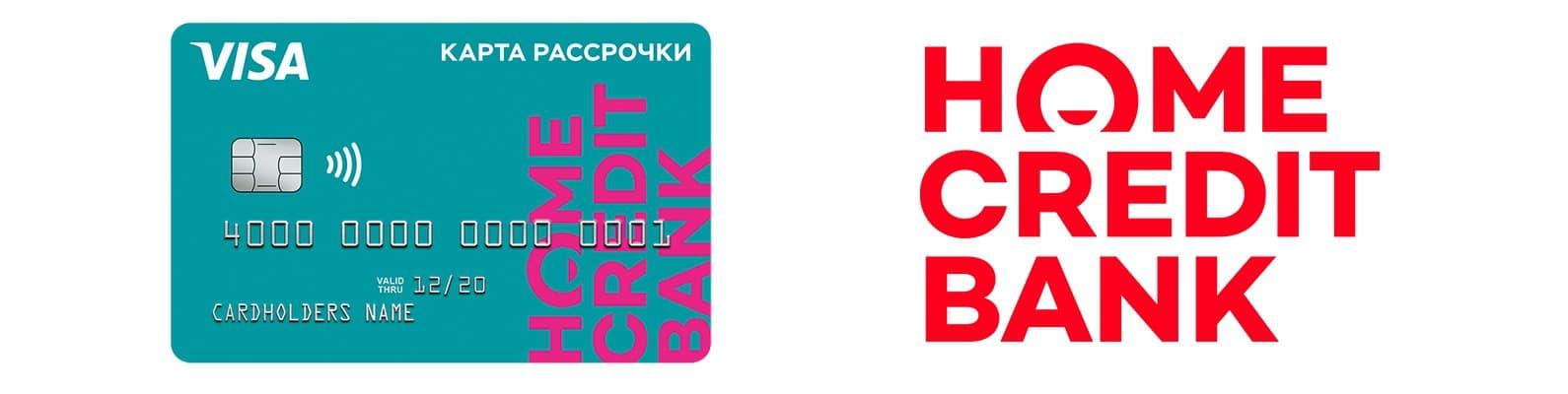 k9j-HBZUX30
