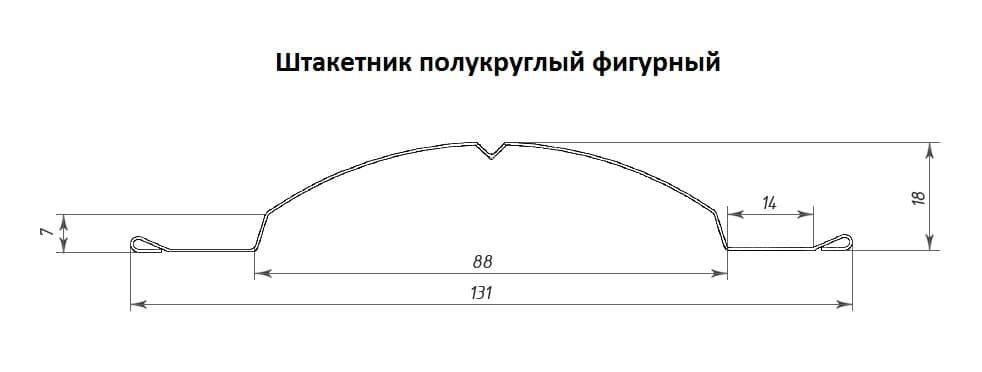 shtaketnik-polukruglyi-chertezh